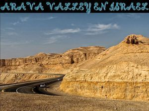 arava_valley_en_israel_by_ibolit