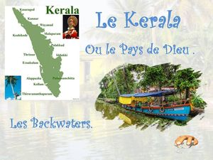kerala_les_backxaters_p_sangarde